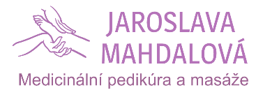 LogoMakr_8Nxu2y