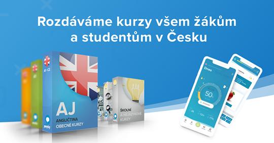 online-jazyky-zdarma